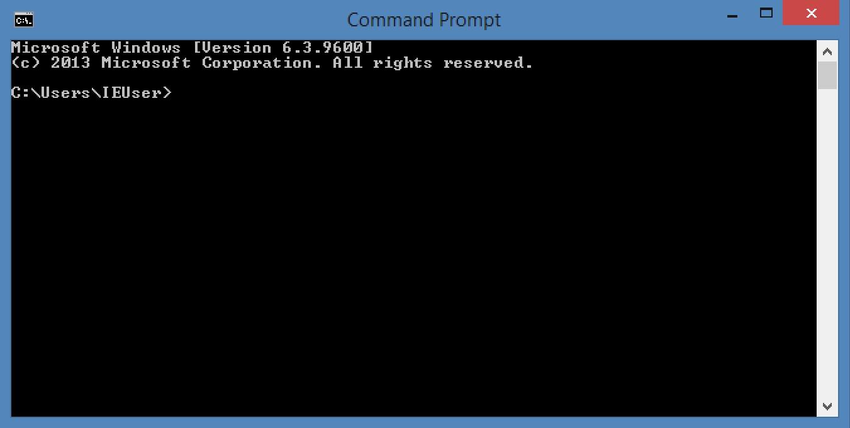 How to install Git - DeployHQ